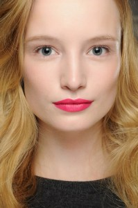 DVF Beauty Fall 2013_4