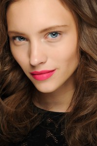 DVF Beauty Fall 2013_6