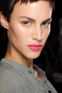 DVF Beauty Fall 2013_7