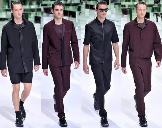 dior-homme-spring-2014-menswear-sm