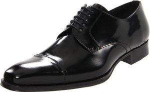 mezlan-black-mezlan-mens-duke-oxford-product-1-4335081-202820597_large_flex