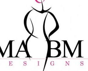 MABM Designs logo