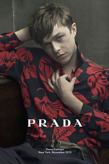 Dane-DeHaan-Prada-SS14-Menswear-Campaign2-vogue-7jan14-pr_426x639