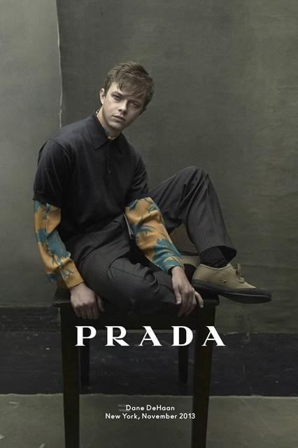 Dane-DeHaan-Prada-SS14-Menswear-Campaign3-vogue-7jan14-pr_426x639