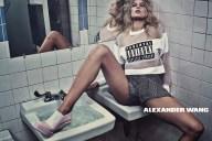 alexanderwang14ss