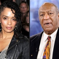 Amid COSBY Scandal, The Ghost of LISA BONET Finally Speaks Out