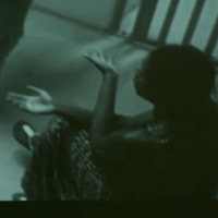 JUST IN: SANDRA BLAND's Intake Video Just Released By Waller County JailHouse