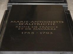 Louis XVI and Marie Antoinette-2
