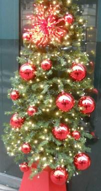 Christmas 6