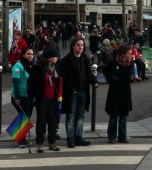 Gay rights march (high res) 1