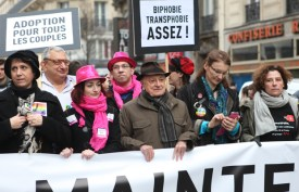 Gay rights march (low res) 3