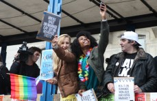 Gay rights march (low res) 4