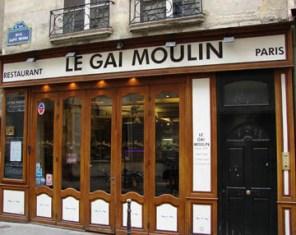 Le Gai Moulin 1