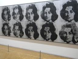 Modern Art Museum 2