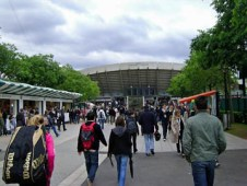 French Open-3