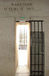 Deportation Memorial 11