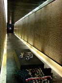 Deportation Memorial 2