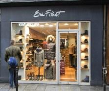 Eric Filliot boutique