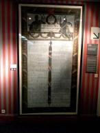 Musee Carnavalet 6