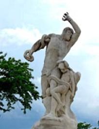Sculpture 10