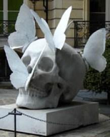 Sculpture 19