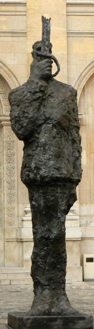 Sculpture 22