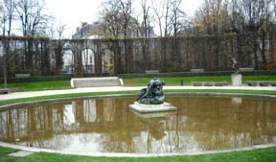 Rodin 11