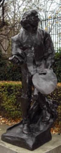 Rodin 9