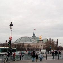 Paris Le Grand Palais 15