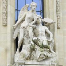 Paris Le Grand Palais 21