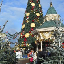 Disneyland Paris 6