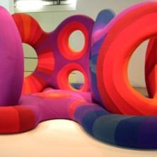 Modern Art Museum 9