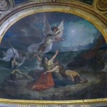 Saint Eustache 13