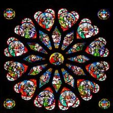 Saint Eustache 15