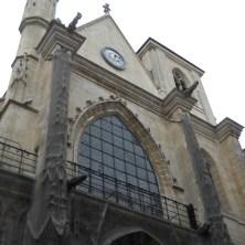 St Merri 3