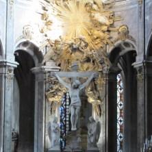 St Merri 9