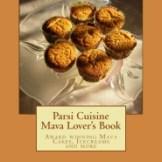 Cookbook: Mava Cakes