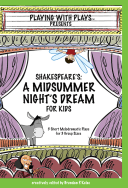 midsummer for kids
