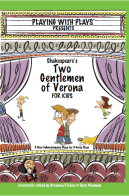 2 gents cover