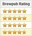 Brewpub Rankings