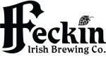Feckin Irish Brewing