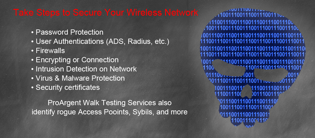 wirelessSECURITY1C