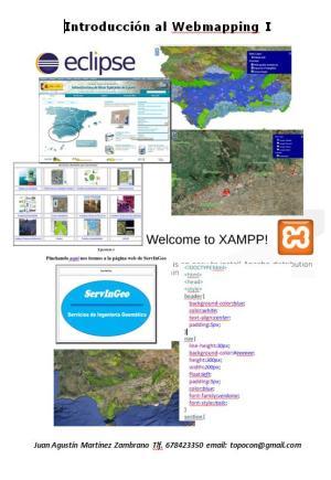 curso_Introducción_al_webmapping_I