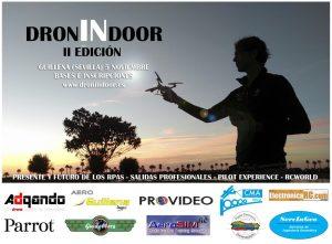 DRONINDOOR-2-1024x756