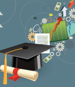 3 Tips for Preparing to Return to College as a Mature Student