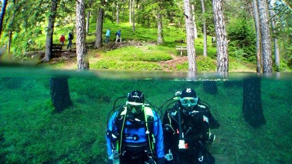 Green-Lake-Beautiful