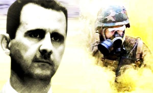 izvjestaj-un-strucnjaka-hemijsko-naoruzanje-su-upotrijebile-assadove-snage_trt-bosanski-23662