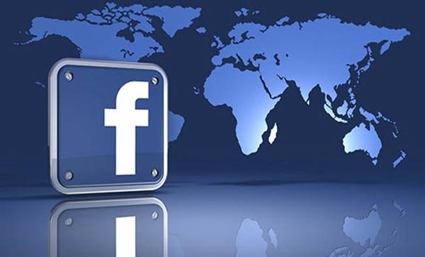 facebook kosovo
