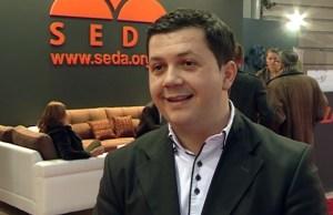 Samir Kačapor