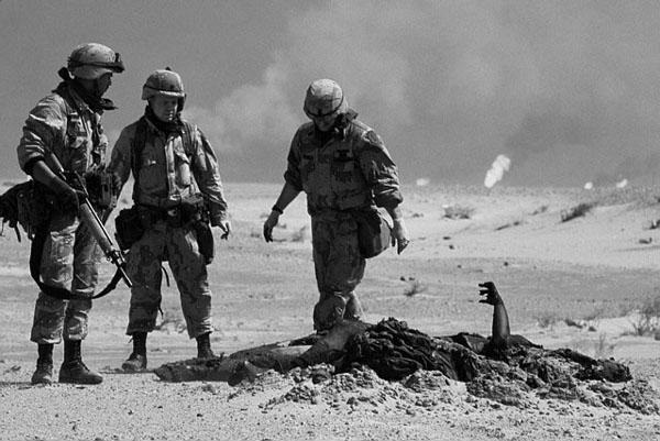 hist_us_20_1991_gulf_war_gulf_war_arm